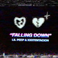 Cover Lil Peep & XXXTentacion - Falling Down