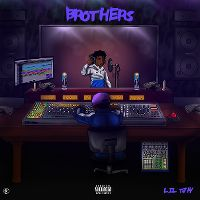Cover Lil Tjay - Brothers