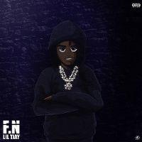 Cover Lil Tjay - F.N