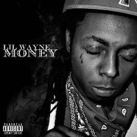 Cover Lil Wayne - Money