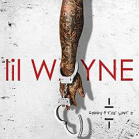 Cover Lil Wayne - Sorry 4 The Wait 2