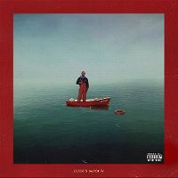 Cover Lil Yachty - Lil Boat