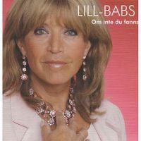 Cover Lill-Babs - Om inte du fanns
