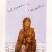 Cover Linda Ronstadt - Different Drum