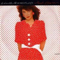 Cover Linda Ronstadt - Get Closer