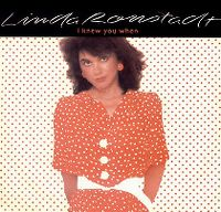 Cover Linda Ronstadt - I Knew You When