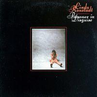 Cover Linda Ronstadt - Prisoner In Disguise