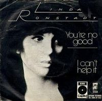Cover Linda Ronstadt - You're No Good