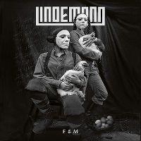 Cover Lindemann - F & M