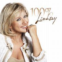 Cover Lindsay - 100%
