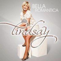Cover Lindsay - Bella romantica