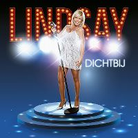 Cover Lindsay - Dichtbij