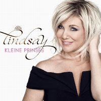 Cover Lindsay - Kleine prinses