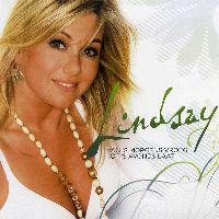 Cover Lindsay - Van 's morgens vroeg tot 's avonds laat