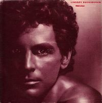 Cover Lindsey Buckingham - Trouble