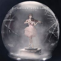 Cover Lindsey Stirling - Shatter Me