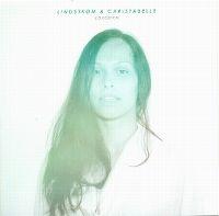Cover Lindstrøm & Christabelle - Lovesick