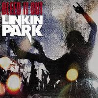 Cover Linkin Park - Bleed It Out