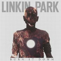 Cover Linkin Park - Burn It Down