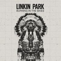 Cover Linkin Park - Burning In The Skies