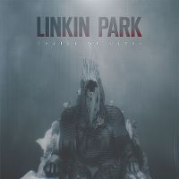 Cover Linkin Park - Castle Of Glass