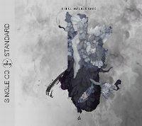 Cover Linkin Park - Final Masquerade