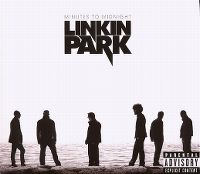 Cover Linkin Park - Minutes To Midnight
