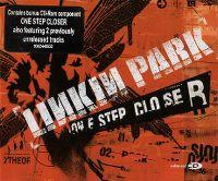 Cover Linkin Park - One Step Closer