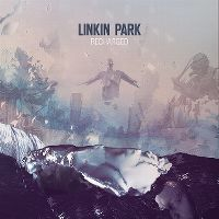 Cover Linkin Park - Recharged