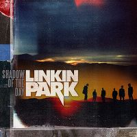 Cover Linkin Park - Shadow Of The Day