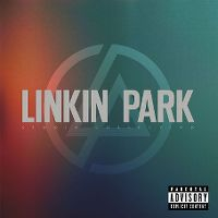 Cover Linkin Park - Studio Collection