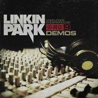 Cover Linkin Park - Underground - 9 Demos