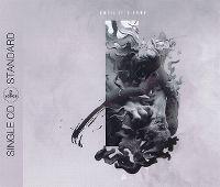 Cover Linkin Park - Until It's Gone