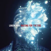 Cover Linkin Park - Waiting For The End
