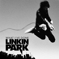 Cover Linkin Park - What I've Done