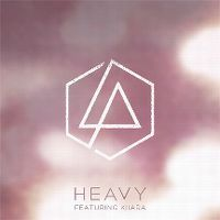 Cover Linkin Park feat. Kiiara - Heavy