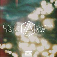 Cover Linkin Park feat. Kiiara - Heavy