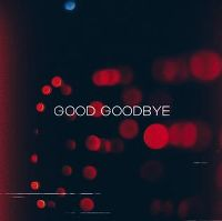 Cover Linkin Park feat. Pusha T and Stormzy - Good Goodbye