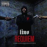 Cover Lino - Requiem
