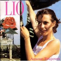 lio-amour_toujours_a.jpg