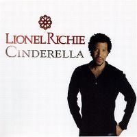 Cover Lionel Richie - Cinderella