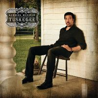 Cover Lionel Richie - Tuskegee