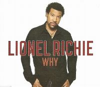 Cover Lionel Richie - Why