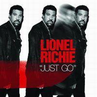 Cover Lionel Richie feat. Akon - Just Go