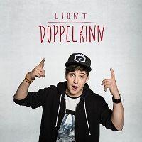 Cover Liont - Doppelkinn