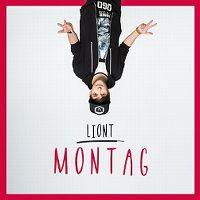 Cover Liont - Montag