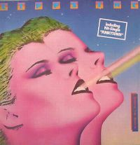 Cover Lipps, Inc. - Mouth To Mouth