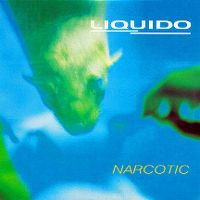 Cover Liquido - Narcotic