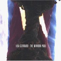 Cover Lisa Gerrard - The Mirror Pool