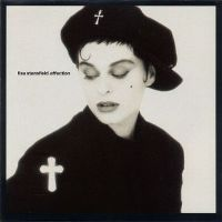 Cover Lisa Stansfield - Affection